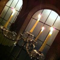 Foto tirada no(a) Romana Recepções por Wandrei B. em 11/10/2012