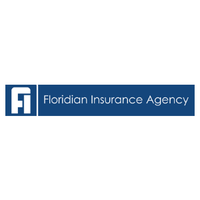 Photo taken at Floridian Insurance Agency by Nader Z. on 3/16/2017