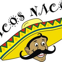 Photo taken at Tacos Nacos by Tacos Nacos on 5/14/2015