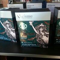 Photo taken at Starbucks by Cora on 9/7/2013