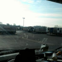 Photo taken at Sysco by Crystal S. on 12/3/2012