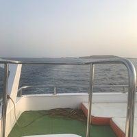 Снимок сделан в Sharm El Sheikh пользователем Soud A. 9/2/2018