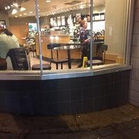 Photo taken at Starbucks by Lou O. on 9/8/2016