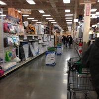 Photo taken at Fred Meyer by ooohlalai on 12/16/2012