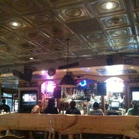 Photo taken at The Dusty Boot Steakhouse and Saloon by Jeff R. on 9/30/2012