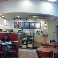 Photo taken at Target by Daniel L. on 9/6/2013