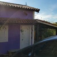 Снимок сделан в Além da Lenda пользователем Eduardo K. 7/14/2018