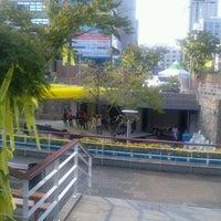 รูปภาพถ่ายที่ 금남로공원 โดย 현철 나. เมื่อ 10/8/2012