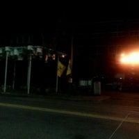 Photo taken at 세무서 옆 폴리 by 현철 나. on 9/19/2012
