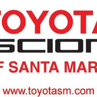 Elegant Photo Taken At Toyota Of Santa Maria By Toyota Of Santa Maria On 5/15