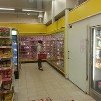 Photo taken at Sale by Heikki on 12/11/2012