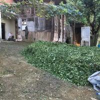 Photo taken at Haremtepe Köyü by Ömer Ç. on 9/7/2016