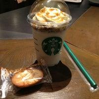 5/3/2013にMke C.がStarbucks Coffeeで撮った写真