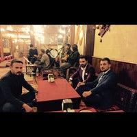 Photo taken at çardaklı köşk by Abdulgafur H. on 12/23/2015