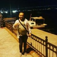 Photo taken at أهلا ديسكوhydromel arabic night clup by Barış Ç. on 4/11/2016