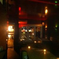 Das Foto wurde bei thier von Nick W. am 10/4/2012 aufgenommen