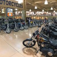 Photo taken at Black Hills Harley-Davidson by Oisin L. on 6/29/2017
