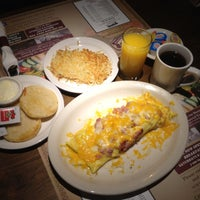 Photo taken at Paco's Mexican Restaurant by Paco's Mexican Restaurant...