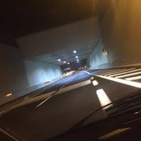Photo taken at SS 35 Superstrada Milano-Meda by Bartolomeo M. on 10/5/2015