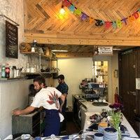 Photo prise au Birdie Food & Coffee par Lina le3/16/2018