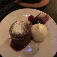 Photo taken at Nola Eatery & Social House by Lina on 2/13/2018