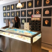 Photo taken at ALEX AND ANI by Lina on 7/2/2017