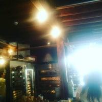 Das Foto wurde bei Boulangerie Bistro EPEE von Mai K. am 5/5/2017 aufgenommen