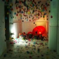 """Foto tomada en Sala LAi """"Laboratorio de Arte Íntimo"""" por _FSG _. el 10/7/2012"""