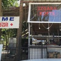 Photo taken at Erolun Yeri Kebap by Barış O. on 7/23/2016