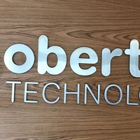Photo taken at Oberthur Technologies by Tamas J. on 7/31/2017