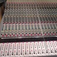Photo taken at RAK Studios by Bartek P. on 1/14/2015