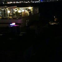 Photo taken at Antique Hostel & Guesthouse Istanbul by Kaan T. on 6/21/2016