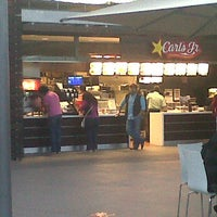 Photo taken at Food Court by Ale E. on 11/25/2012
