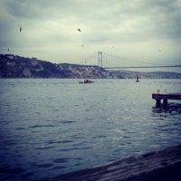 12/9/2012 tarihinde Serkan Ü.ziyaretçi tarafından Küçüksu Kasrı'de çekilen fotoğraf