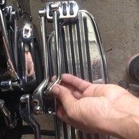 biker bob's harley-davidson - 3 tips from 282 visitors