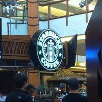 Photo taken at Starbucks by Joe S. on 12/16/2012