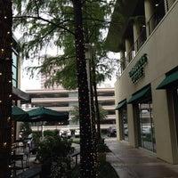 Photo taken at Starbucks by Joe S. on 11/5/2013