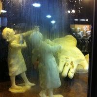 Снимок сделан в Embarcadero Building пользователем Joe S. 10/11/2012