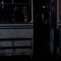 Photo taken at Котовский автобус by Сергей С. on 9/12/2013