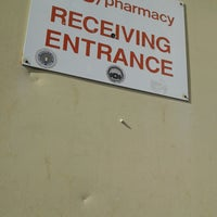 Photo taken at CVS/pharmacy by Crystal C. on 6/20/2017