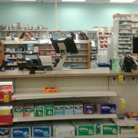 Photo taken at CVS/pharmacy by Crystal C. on 2/2/2017