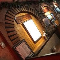Geraldo's Italian Restaurant is one of Fairbanks, AK.