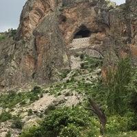 Photo taken at Meryem Ana Manastırı by yLmZ Ç. on 6/9/2017
