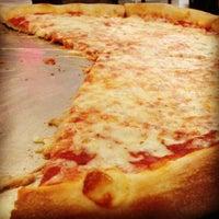 Photo taken at Masterpiece Italian Pizzeria by WakeYoAzzUpHo on 6/15/2013