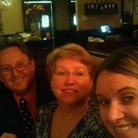 Photo taken at Tuscany Brewhouse by Rob W. on 10/13/2015
