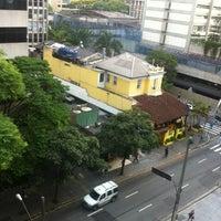 Foto tirada no(a) Segredos de Minas por Thiago S. em 12/5/2012