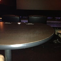 Photo taken at Movie Tavern by Renelle M. on 10/13/2012