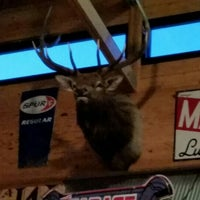 9/3/2016 tarihinde Paul H.ziyaretçi tarafından Hudson's Classic Grill & Bar'de çekilen fotoğraf