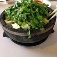Photo taken at Tokyo Sushi Bar by Nancy A. on 2/21/2013