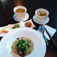 Photo taken at Taiwanese Cusine And Snacks by satokon on 10/7/2013